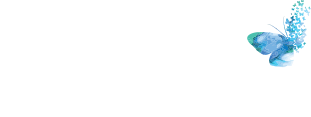 Westlake Hills Dental Arts logo